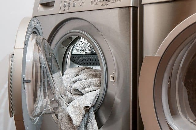 famousreview.in best washing machines